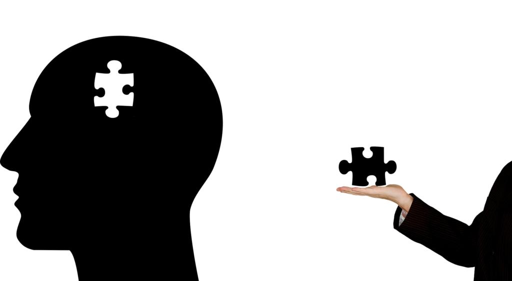 脳科学から考える不安-メンタルヘルス